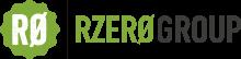 RZero Group
